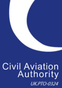Test of English for Aviation - ICAO Level 4