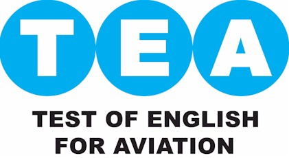 Test of English for Aviation (T.E.A)