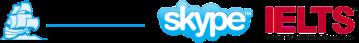 Mayflower College - ielts skype enrolment form